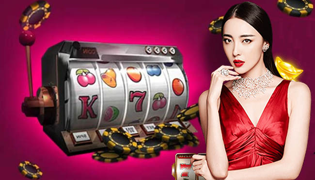 Several Choices of How to Win Online Slot Gambling